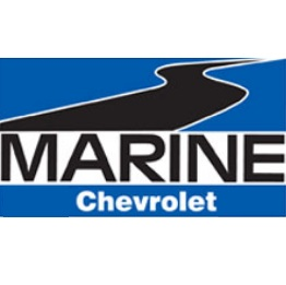 Chevrolet & Cadillac Onderdelen