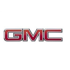 GMC Onderdelen