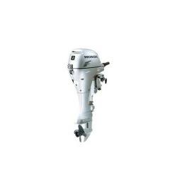 Schroef Honda 8 pk