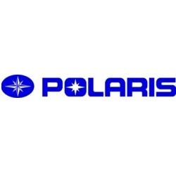 Polaris Onderdelen