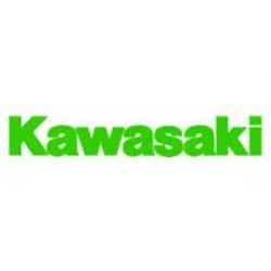 Kawasaki Onderdelen
