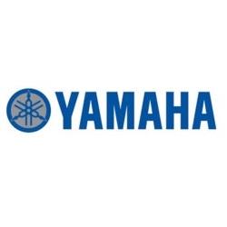 Yamaha Jet Onderdelen