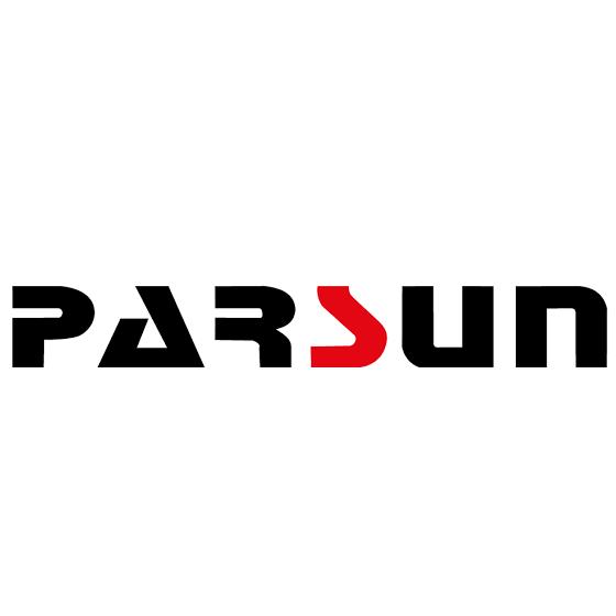 F50 & F60 Parsun Onderdelen