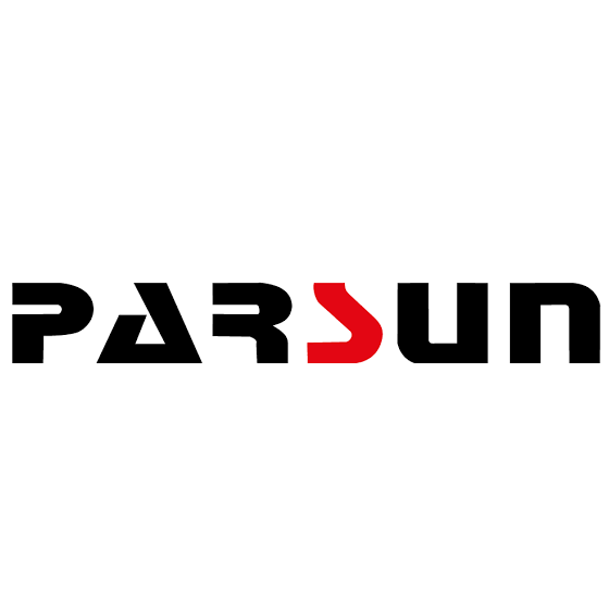 F9.9 & F15 Parsun Onderdelen