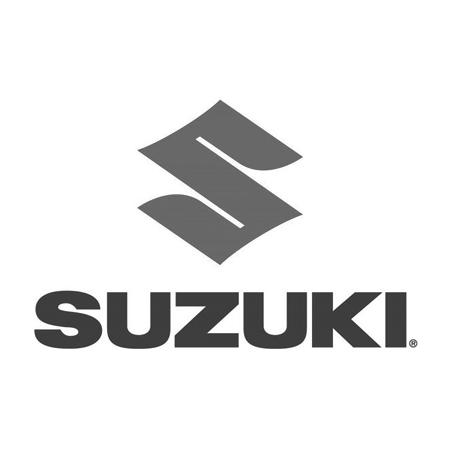 Suzuki impellers