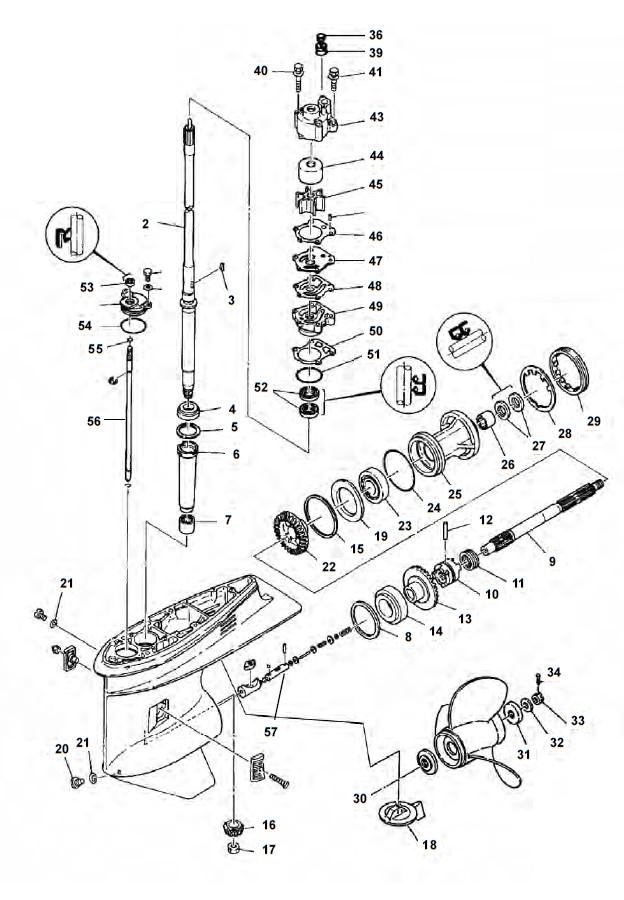 75CETOL/TLR(B)/C'08/TL - 80AEO/AETO/A/AEMTO 85 - 90A/AEO/TLR/AET/AET(O)/TR(H)