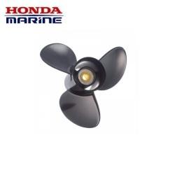 9.9 pk Bootschroef Honda