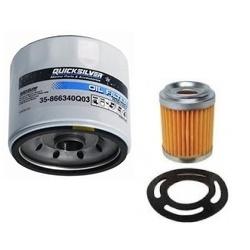 Filters Suzuki