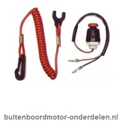 Dodemanskoord Boot