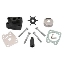 Impellers & Waterpomp Kits Yamaha