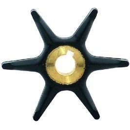 Impeller Yamaha