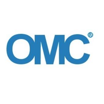OMC Onderdelen