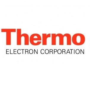 Thermo Electron Onderdelen