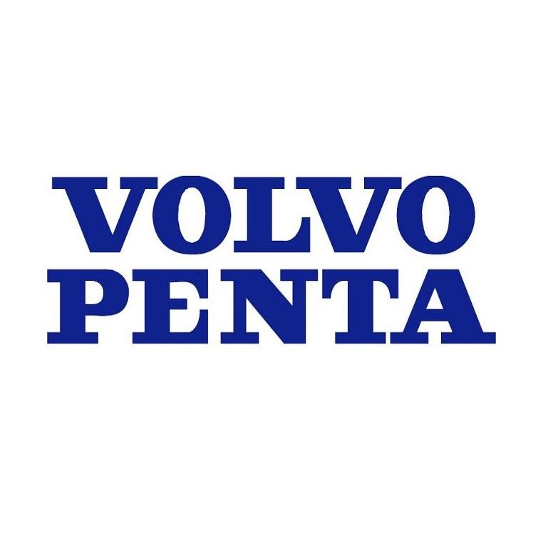 Volvo Penta Onderdelen