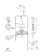 Onderhoudsbeurt - F2.5 MSH 2013