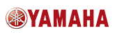 Yamaha 4-takt