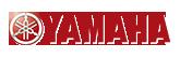 40 pk Yamaha
