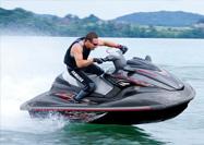 Yamaha jetski en waterscooter onderdelen