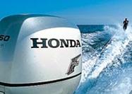 Honda buitenboordmotor onderdelen kopen