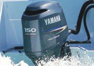 Yamaha buitenboordmotor onderdelen kopen